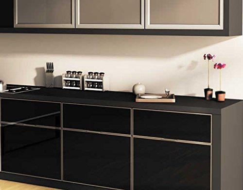INDIGOS UG ORACAL 651 – Orafol Brillante – Brillo – para armarios ...