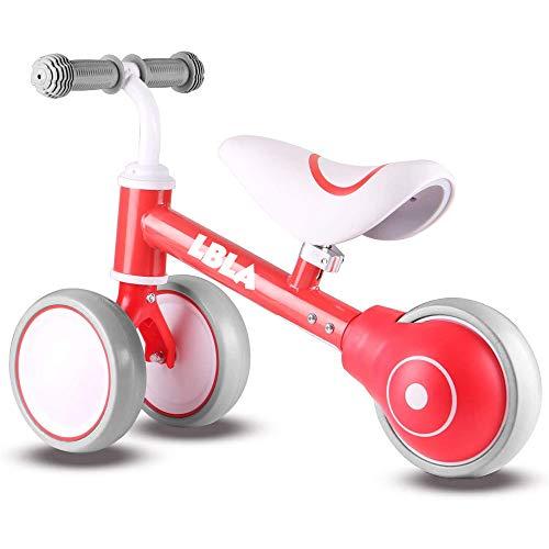 Triciclo Baobe