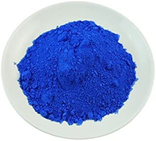 iron oxide pigments for cosmetics