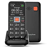 Easyfone Prime-A5