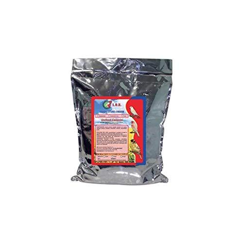 aviantecnic Pienso LOR Unifeed Canarios Mantenimiento 2 kg