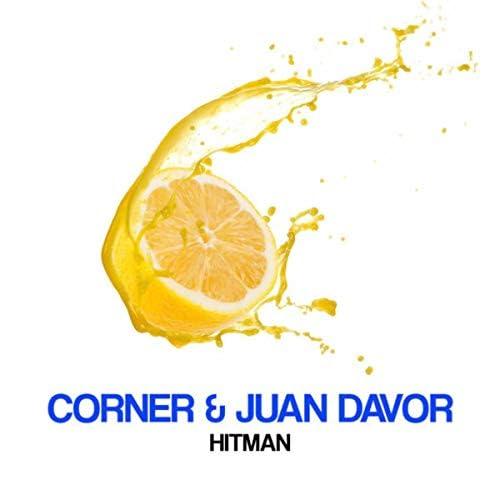 Corner & Juan Davor