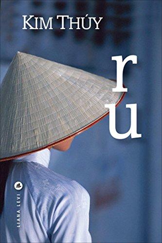 ru (LITTERATUR) (French Edition)