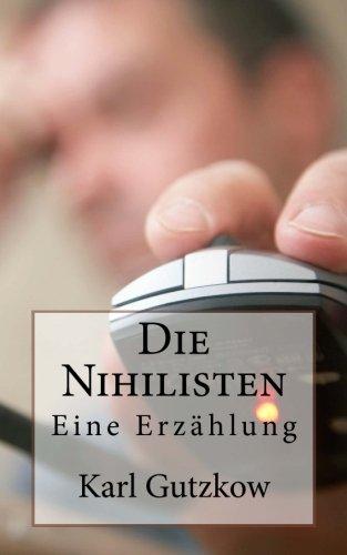 Die Nihilisten