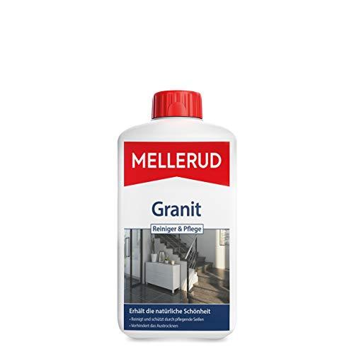 Mellerud Granit Reiniger & Pflege 1.0 l