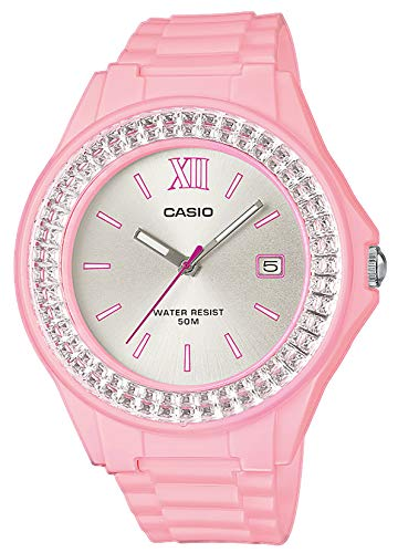 Casio dameshorloge LX-500H