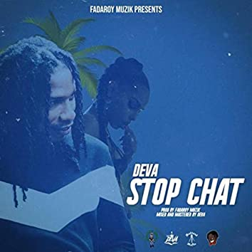 Stop Chat