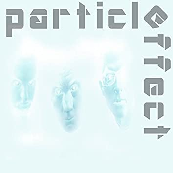 Particle Effect