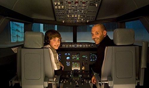 Flugsimulator - Airbus A 320 in Frankfurt am Main