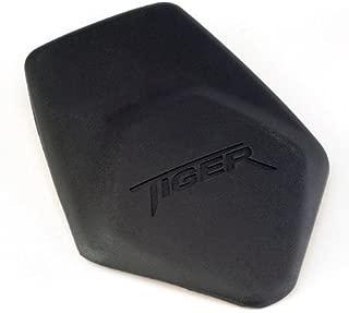 Triumph Rubber Tank Pad Protector Tiger 800 A9798028