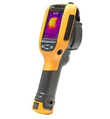 SSEYL Fluke Ti95 Thermal Imager Infrared Camera Ti95