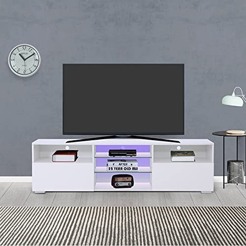 Top 10 Best tv gaming stand Reviews