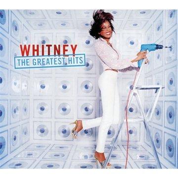 Best of Whitney Houston