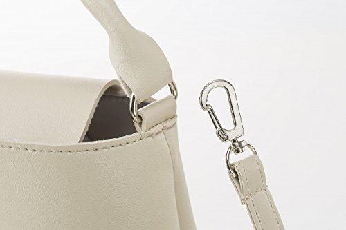 URBAN RESEARCH ROSSO 2WAY BAG BOOK 商品画像