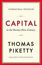 Capital in the Twenty-First Century PDF