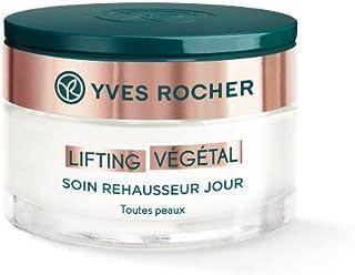 Amazon.es: Yves Rocher - Cuidado de la piel: Belleza