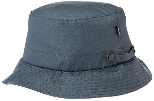 Cappello Unisex Adulto FJALLRAVEN Marlin Shade Hat