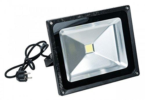 KS Tools 1504385 Lampe de travail professionnel, LED, 50 W