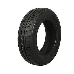 Michelin XM2 155/70 R13 Tubeless Car Tyre,Michelin,XM2