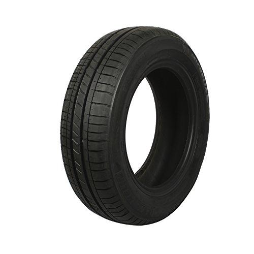 Michelin XM2 185/65 R14 Tubeless Car Tyre