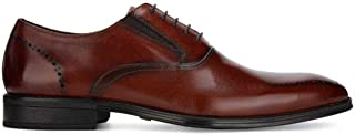 Kenneth Cole New York Men's Ollie Lace Up B Oxford