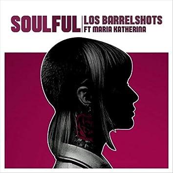 Soulful (feat. María Katherina)