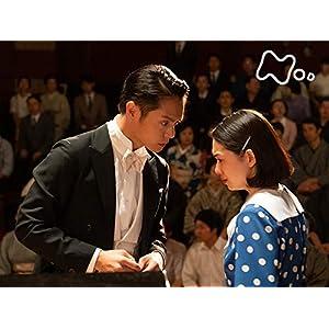 (25)「愛の狂騒曲」