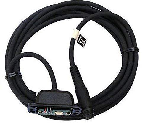 YAESU CT-133 GPS Extension Cable for FGPS-2