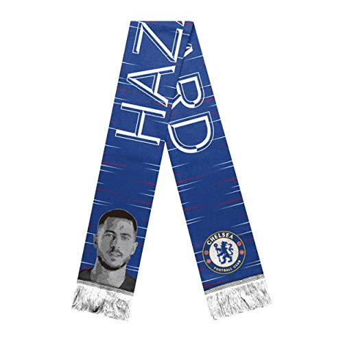 FOCO Chelsea FC Hazard Player Schal