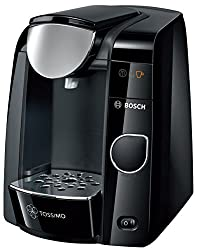 Bosch Tassimo Joy Coffee Machine