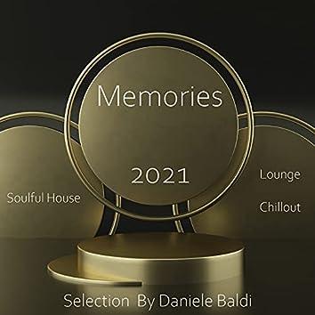Memories 2021