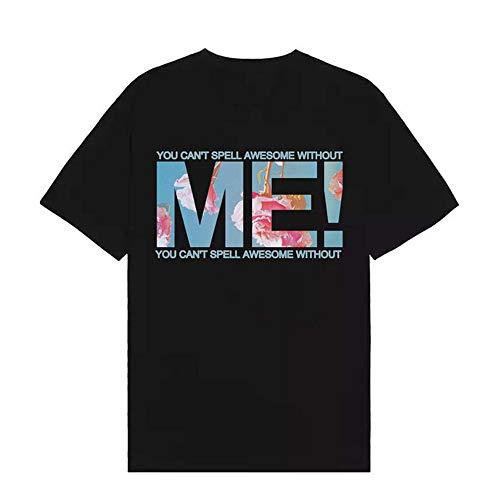 Mildew Nuevo álbum de Taylor Swift ME! Swift con Camiseta de Manga Corta de Taylor