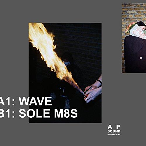 SOLE M8S