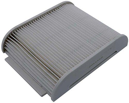 Filtre à air pour Yamaha Fj 1100, Fj1200 (47e, 1 x j, 3cw,)