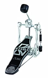 small Single Bass Drum Pedal Tama HP30 Stage Master