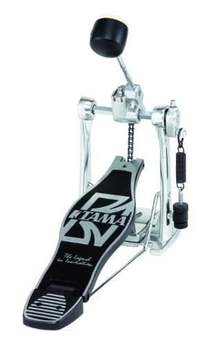 Tama HP30 Stage Master Single Bass Drum Pedal