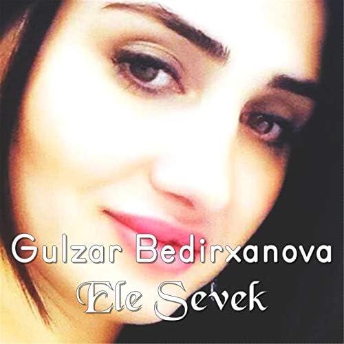 Gulzar Bedirxanova