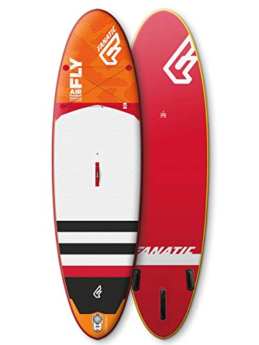 Tavola da Sup Fanatic FLY AIR PREMIUM 2017