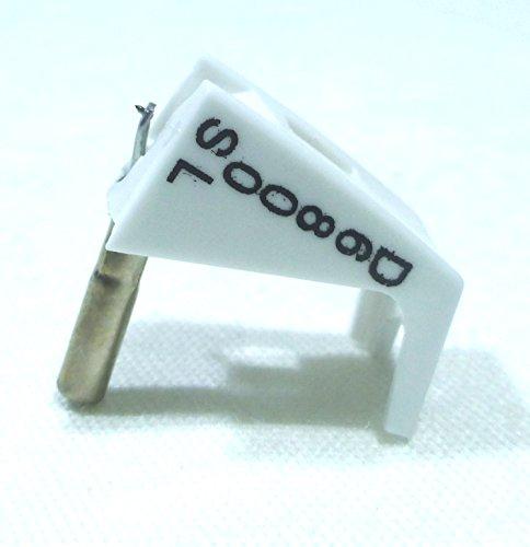 Repuesto de aguja Stanton (D 6800 AL) D6807A, 681AL, 681SL, D6800EL Stylus