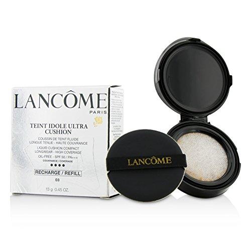 Lancôme Teint Idole Ultra Cushion Fondo de Maquillaje 025-13 gr