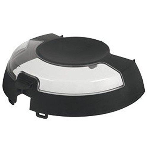 Tefal Actifry Genuine Black Cover Lid