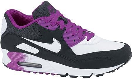 NIKE Air Max 90 W, scarpa donna gym