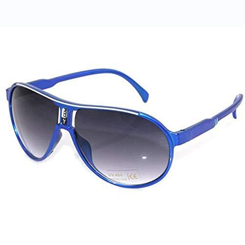 GYCZC Kinder Sonnenbrille Anti-Ultraviolett Brille Männer Und Frauen Baby Sonnenbrille