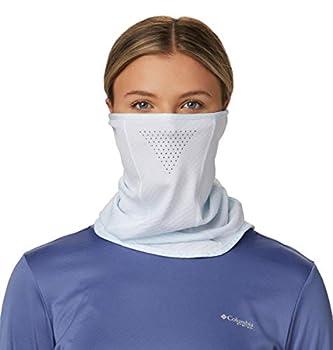 neck gaiter for women