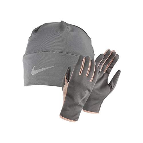 Nike Womens Run Dry muts & handschoenen voor dames