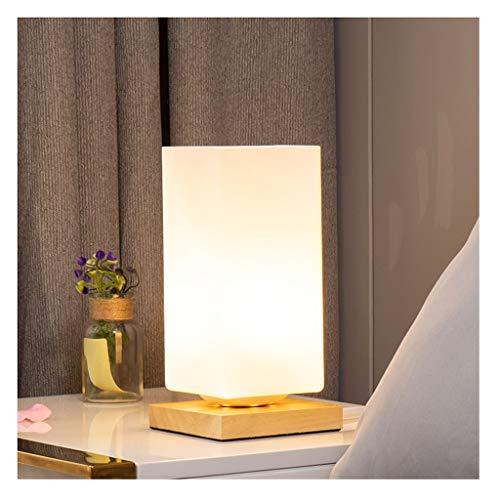 Oficina de lámparas de Escritorio Salón y Dormitorio Noche de Aprendizaje luz for Leer Creativa lámpara de cabecera (Ajustable), for Familiares y Amigos Lámpara de Escritorio de uña