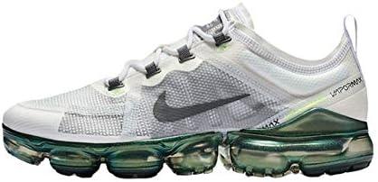 Nike Vapormax 2019 Premium Mens Shoes