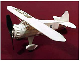 Best mr mulligan model airplane Reviews