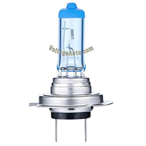 Voltage Automotive H7 Headlight Bulb