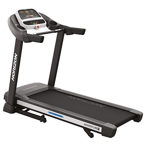 Horizon Fitness Adventure 1 - Tapis roulant
